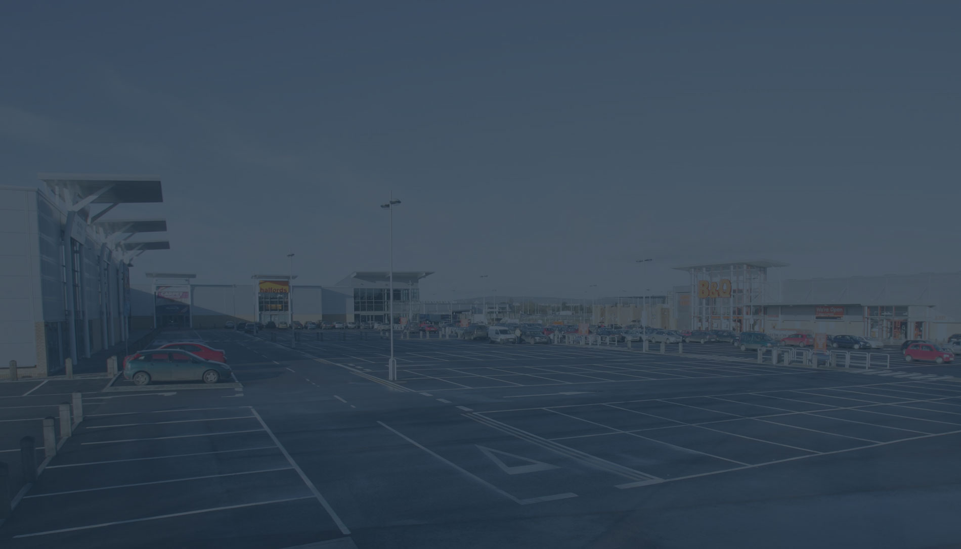 city-east-retail-park-overlay
