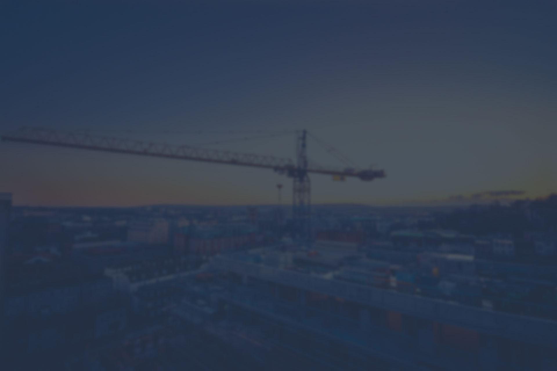 crane-overlay